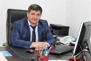 Магомед Хатипов назначен членом избирательной комиссии Дагестана