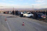 В Дагестане за два месяца самоизоляции число ДТП снизилось, но жертв стало больше