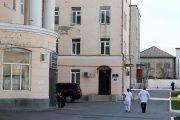 В Дагестане первичный тест показал наличие вируса у 11 детей