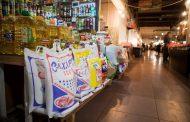Минсельхозпрод Дагестана объяснил причину роста потребительских цен