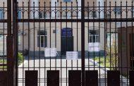 Минздрав Дагестана: у одной из трех умерших в госпитале пациенток не было коронавируса
