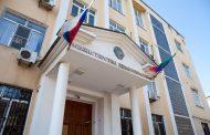 Минздрав Дагестана сообщил о росте числа больных с тяжелой формой COVID-19