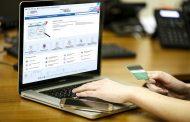 Минкомсвязь Дагестана представила обновленный список госуслуг, которые можно получить онлайн