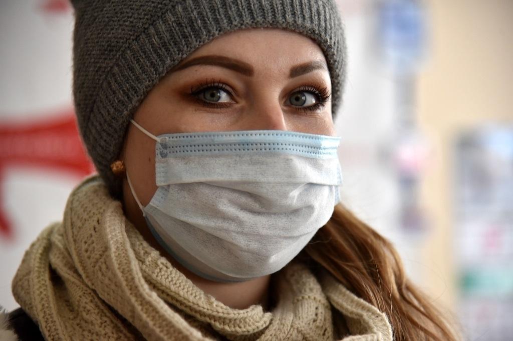 ВОЗ: рост числа заразившихся коронавирусом в Москве объясняется расслабленным поведением
