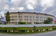 В Дагестане женщина с подозрением на COVID-19 родила двойню