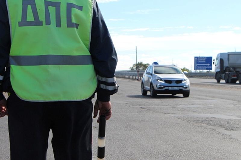 Главу Дагестана попросили не штрафовать предпринимателей за нарушение режима передвижения во время пандемии