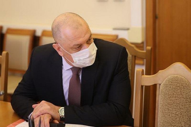 Роспотребнадзор выявил в Дагестане 177 нарушителей режима самоизоляции. 18 будут оштрафованы