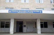 В Буйнакске закрыто на карантин родильное отделение горбольницы