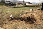 Житель Буйнакского района получил 15 лет колонии за убийство жены