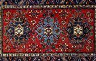 Экс-сотрудник ФСБ обвинен в хищении девяти дагестанских ковров