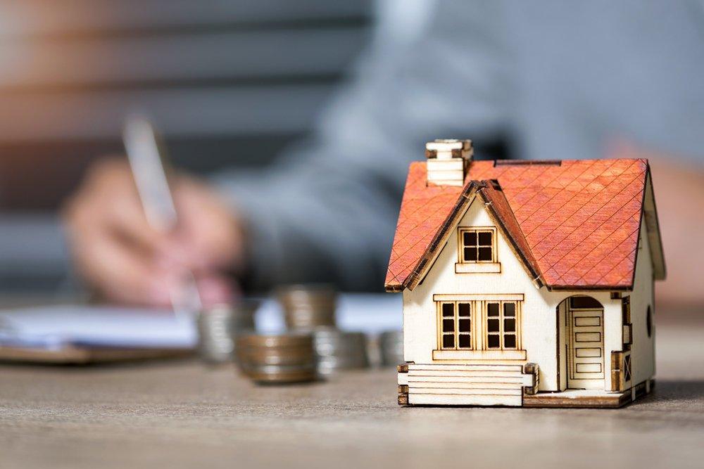 Ипотечные каникулы: чем помогут заемщикам в условиях коронавируса