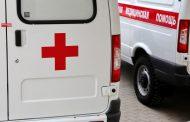 «150 человек ежедневно госпитализируем»