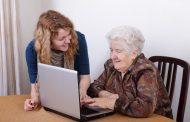 Пенсионеры Дагестана приглашаются к участию в конкурсе компьютерной грамотности