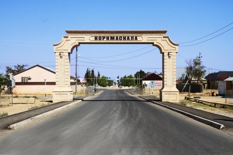 В Дагестане сирота получила жилье после жалобы в прокуратуру