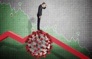 ФНС сообщила о мерах поддержки бизнеса на фоне распространения коронавирусной инфекции