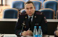За неделю на дорогах Дагестана погибли 9 и пострадали 35 человек