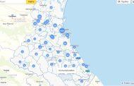 Минкомсвязь Дагестана обновила сайт «Мой Дагестан»