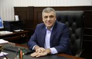 Видади Зейналов: «Изменения в Конституцию страны подсказаны самой сегодняшней российской реальностью»