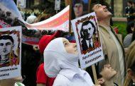 «Бессмертный полк» призвал воздержаться 9 мая от массовых шествий