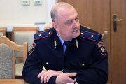 Дмитрий Гутыря: если есть вопросы по передвижению, звоните на горячую линию