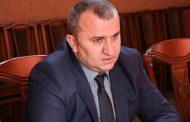 Гаджимурад Мусаев вновь возглавил Казбековский район