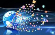 Интернет-трафик в Дагестане вырос почти на треть после начала самоизоляции