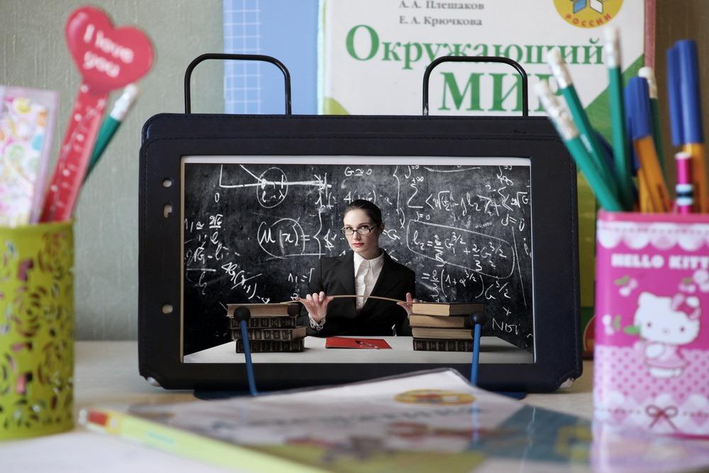 Минпросвещения позволило регионам досрочно завершить учебный год в школах