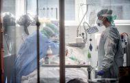 В Дагестане врачи приняли роды у пациентки, подключенной к аппарату ИВЛ