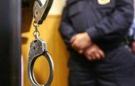 В Буйнакске арестован виновник ДТП с тремя погибшими