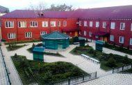 Больных пневмонией и коронавирусом будут лечить в трех селах Кизлярского района