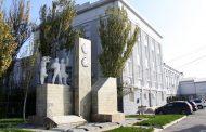 Оборонный завод «Дагдизель» приступил к выпуску оснащения для кислородных коек