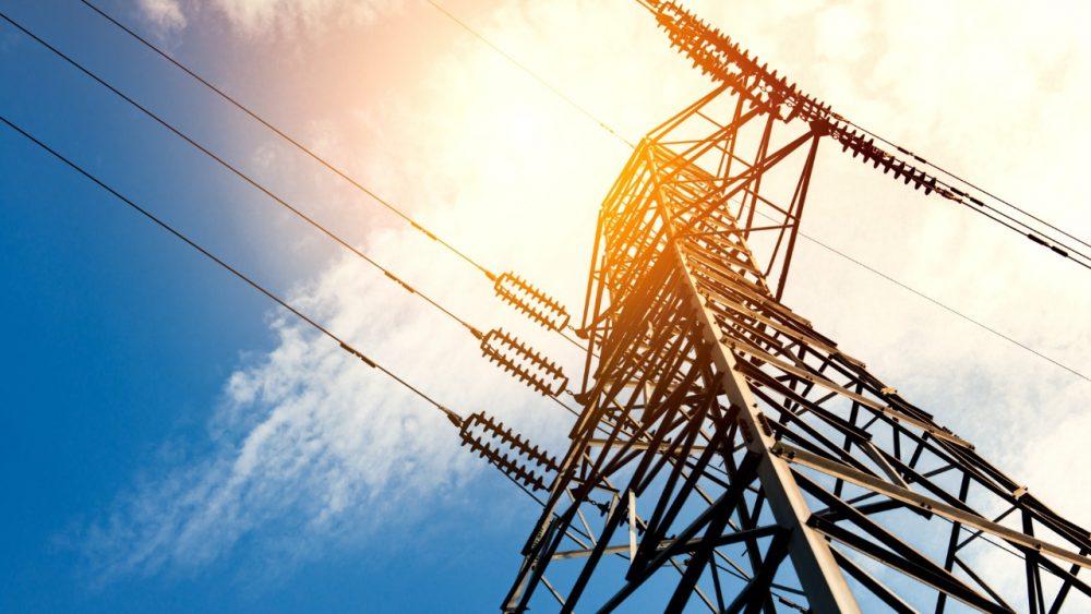 Восстановлена подача электроэнергии в четырех районах Дагестана