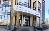 МФЦ Дагестана предупреждает об участившихся попытках мошенничества