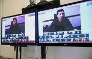 Минпром: ежедневно в республику поступает 10 тыс. марлевых масок