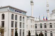 Муфтият Дагестана назвал дату празднования Ураза-байрама