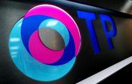 Телеканал ОТР запустит трансляцию видеоуроков для старшеклассников