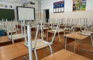 Минобрнауки Дагестана рекомендовало не проводить занятия в дни голосования
