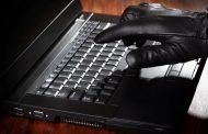 Сбербанк предупредил о новых видах мошенничества, cвязанных c COVID-19