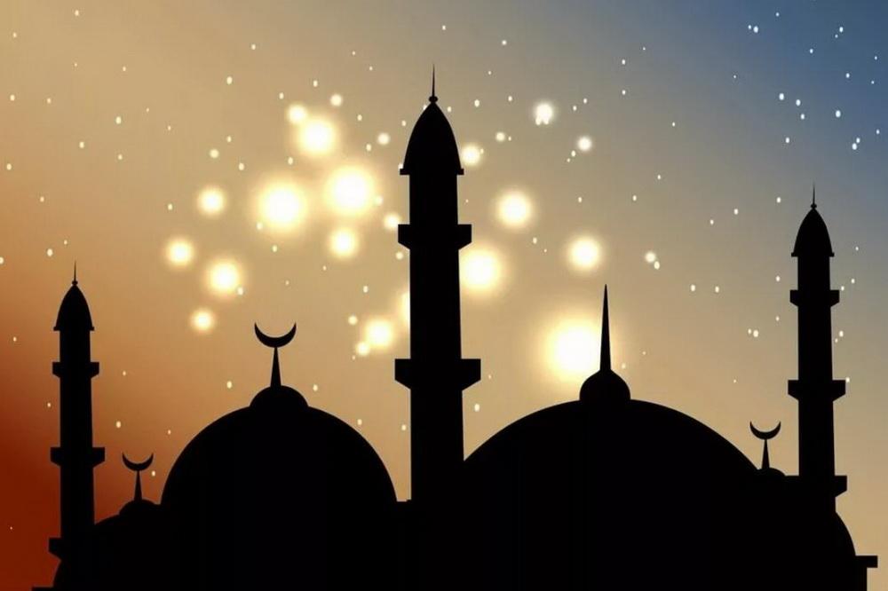 Муфтият Дагестана назвал ориентировочные даты начала Рамадана и Ураза-байрама