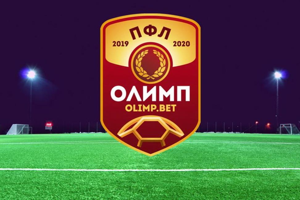 Тренеры команд из Дагестана разошлись во мнениях, надо ли доигрывать первенство ПФЛ