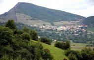 Село в Кайтагском районе Дагестана закрыто из-за двух случаев коронавируса