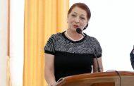 Райганат Абакарова: «Культура нуждается в поддержке государства»