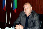 Замир Азизов переизбран главой Курахского района