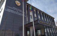 Житель Дагестана ответит в суде за незаконное получение субсидии на покупку жилья