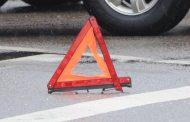 В двух ДТП в Дагестане погибли два водителя