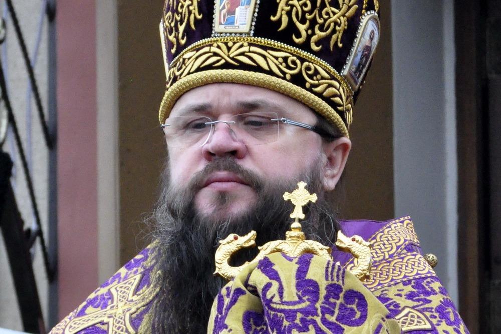 Махачкалинская епархия призвала верующих не посещать церкви на Пасху