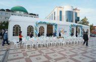 Муфтият Дагестана призвал верующих воздержаться от участия в коллективных ифтарах