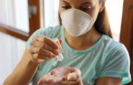 Роспотребнадзор рассказал, как выбрать антисептик для профилактики коронавируса