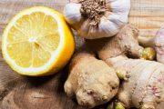 Прокуратура поручила ФАС дать оценку увеличению цен на имбирь-чеснок-лимоны