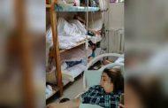 В Дербентской ЦГБ уволили заведующую отделением после проверки прокуратуры